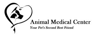 Animal Medical Center - 2