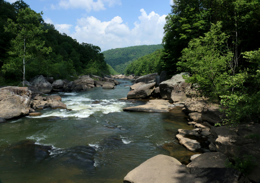 Gauley_Bright_Deitz_DS_RR_from_Lost_Paddle_IMG_1402_2014.06.14 - Copy