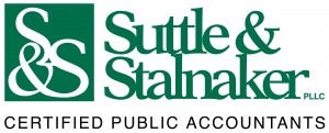 Logo - Suttle PLLC Transparent 01