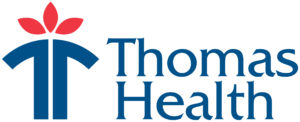 ThomasHealthStacked_FinalColor