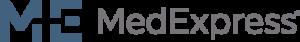 medexpress-logo