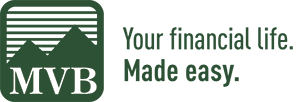 mvb-logo-quote