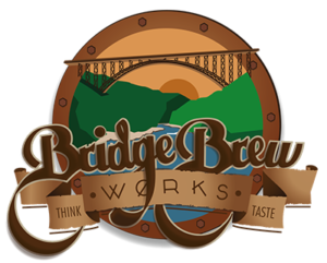 BridgeBrewWorks LOGO NEW