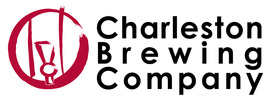 Charleston Brewing