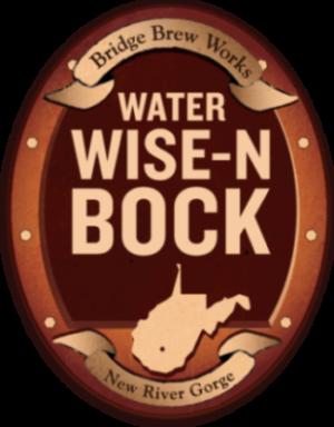 taplabel_waterwisenbock-01-01