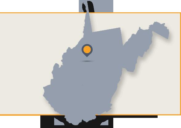 map-jones