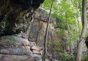 WVLT_Oak_Hill_cliffs_IMG_7279