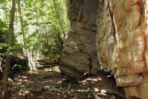 WVLT_Oak_Hill_rocks_IMG_7317