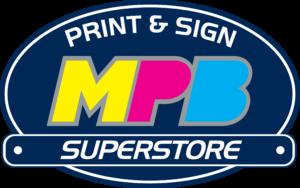 2019 MPB Logo_Oval