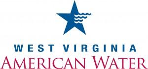 AW-WEST VIRGINIA