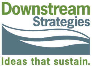 DownstreamStrategiesLogo-4Color-vf_With Background and White Space