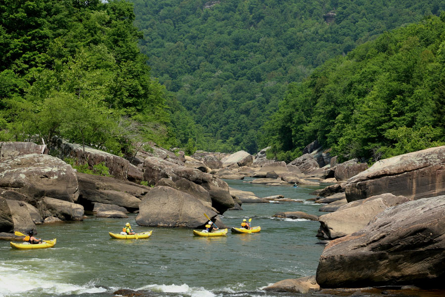 Gauley_2_IMG_1467_2014.06.14_Adam_Webster - Copy