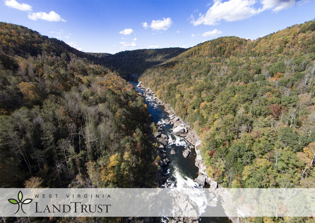 Gauley_Autumn_DJI00396_reduced_2015.10.15