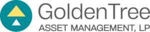GoldenTree Asset Management
