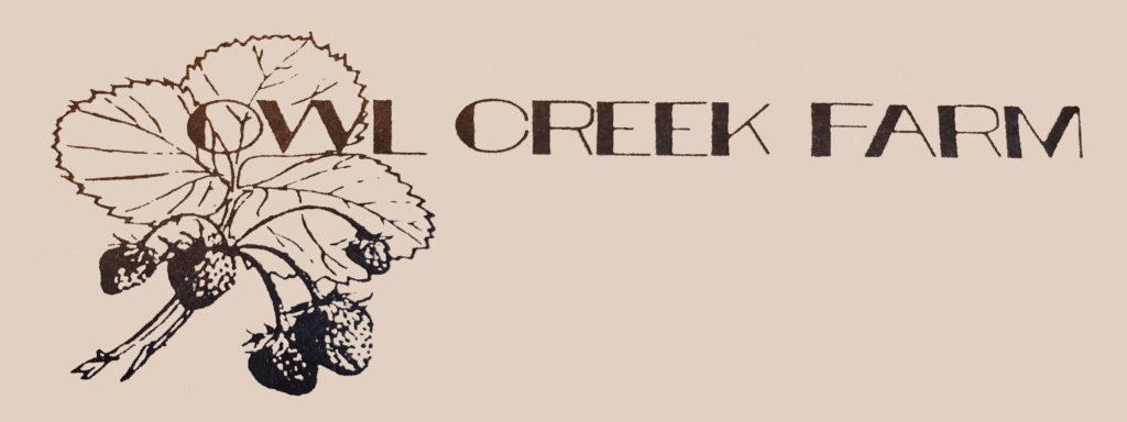Owl-Creek-Farm