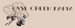 Owl-Creek-Farm