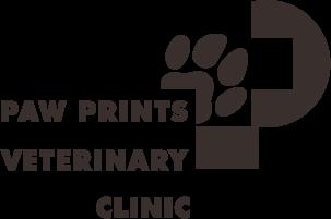 Paw_Prints_Veterinary_Clinic-HeaderLogo