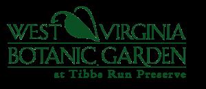 WVBG-logo6