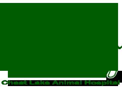 cheat lake animal logo 3