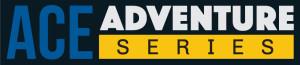 landscape-events-logo-color-rgb