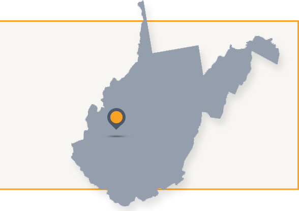 map-wh