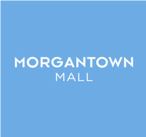 morgantown mall
