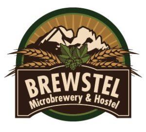 Brewstel logo2