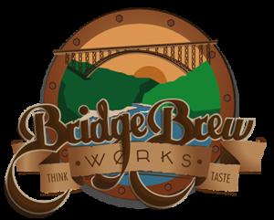 BridgeBrewWorks LOGO NEW