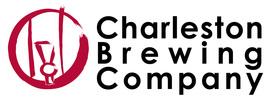 Charleston Brewing