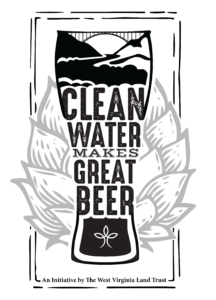 beer-full