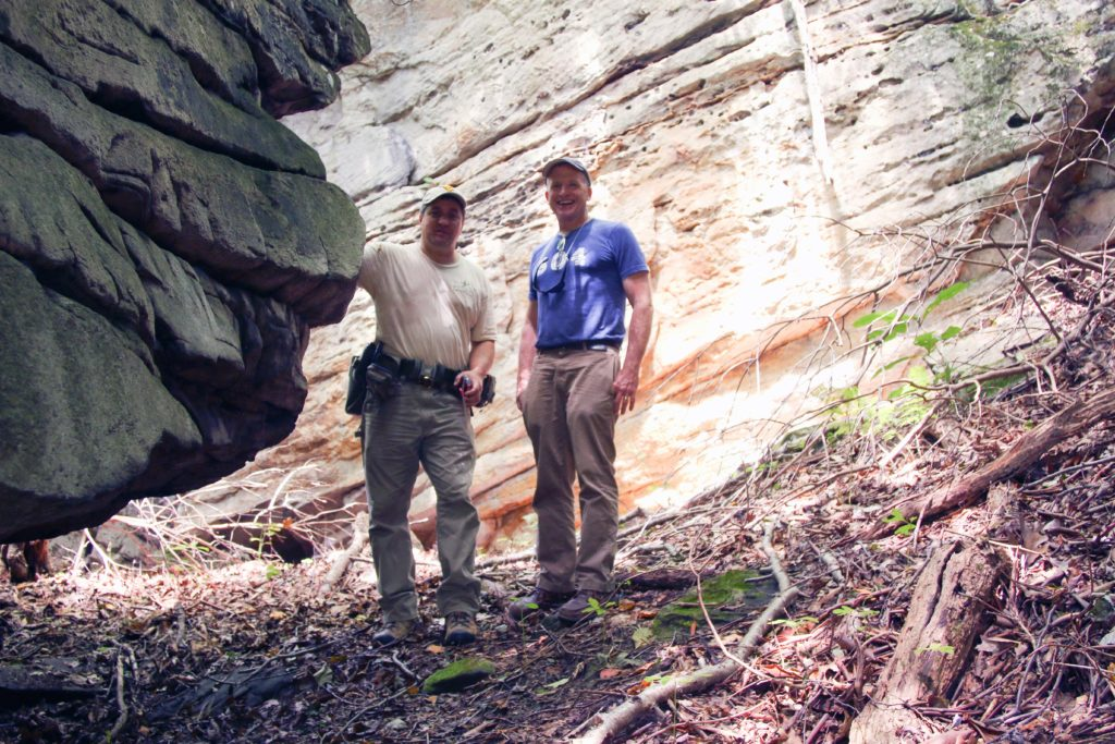 WVLT_Oak_Hill_BB&AB_at_rockface_IMG_7291