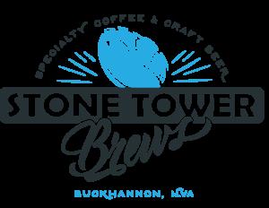 StoneTowerBrewslogo-1