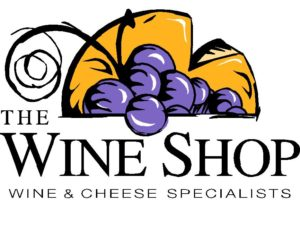 TheWineShop