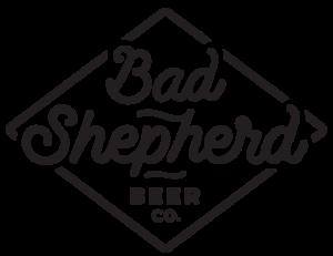 badshep2