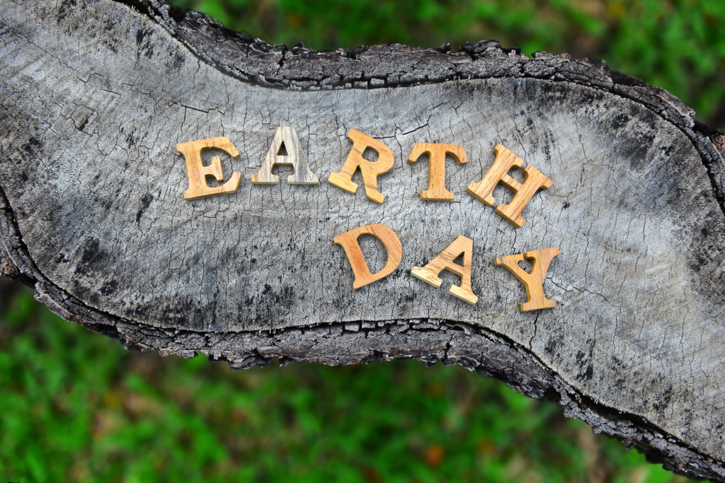 Earth Day_WVLT image_smaller